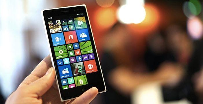 Facebook, Instagram e Messenger lasciano Windows 10 Mobile. Cosa resta?