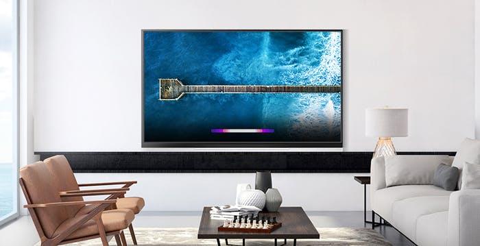TV LG 2019, i prezzi ufficiali di OLED e LCD