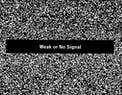 Mediaset Premium, addio digitale terrestre. I canali in streaming su Infinity
