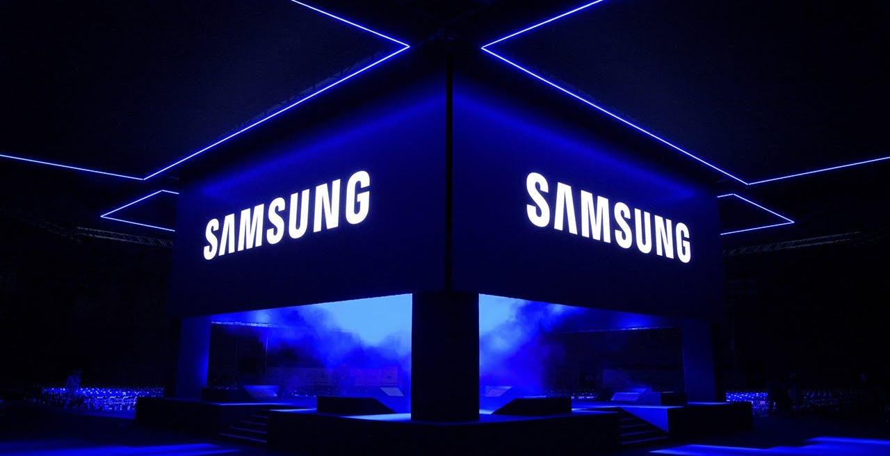 Calano i profitti di Samsung: crollo del 40% per il segmento mobile