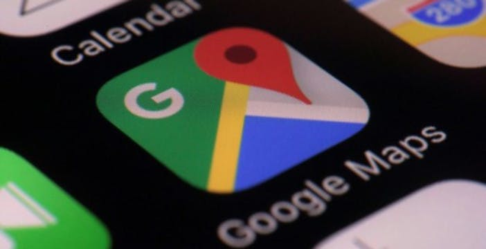 """Google """"dimentica"""" dove siamo stati ogni 3 mesi. Arriva la cancellazione automatica"""