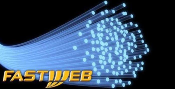 Fastweb, il test della trasmissione a 500 Gigabit al secondo è un successo
