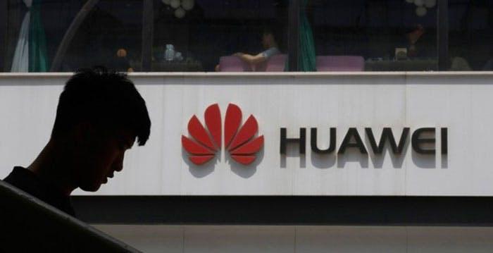 Ufficiale: Google toglie la licenza Android a Huawei. Rapporti interrotti anche da Intel e Qualcomm