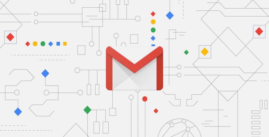 Usi Gmail e fai acquisti online? Google salva la lista di tutto ciò che hai comprato