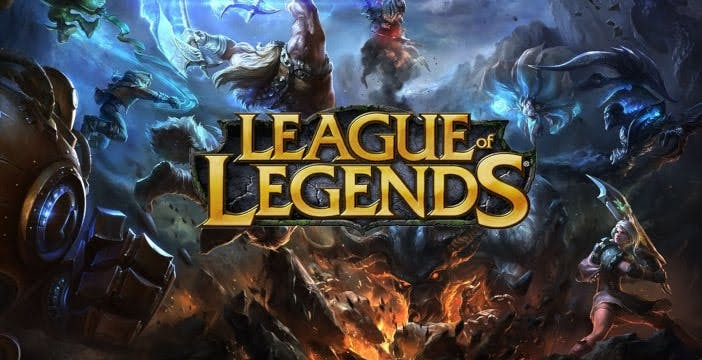 League of Legends su smartphone: l'idea di Tencent per conquistare gli occidentali