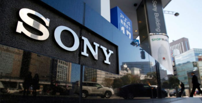 PlayStation Productions, la prima serie TV sarà Twisted Metal