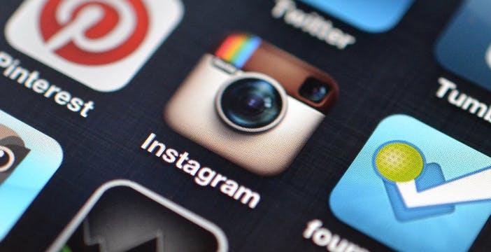 Falla Instagram: numeri di telefono ed e-mail esposti per mesi nel codice sorgente del sito
