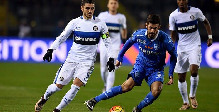 Serie A, 38esima giornata: Juve e Milan su DAZN. Inter-Empoli in 4K su Sky