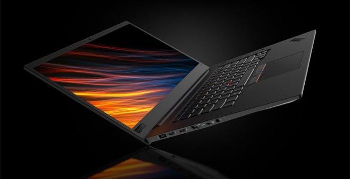 Lenovo svela Project Limitless, il primo portatile 5G al mondo