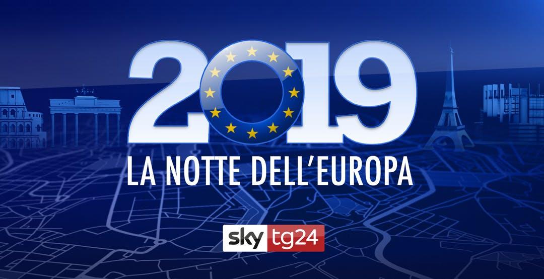 Sky lancia Breaking News, i siti usati come televisione per le notizie in diretta
