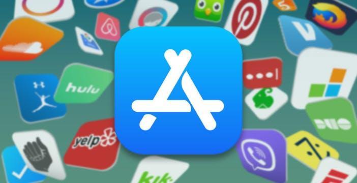 """Apple risponde alle accuse di monopolio: """"L'App Store accoglie la concorrenza"""""""