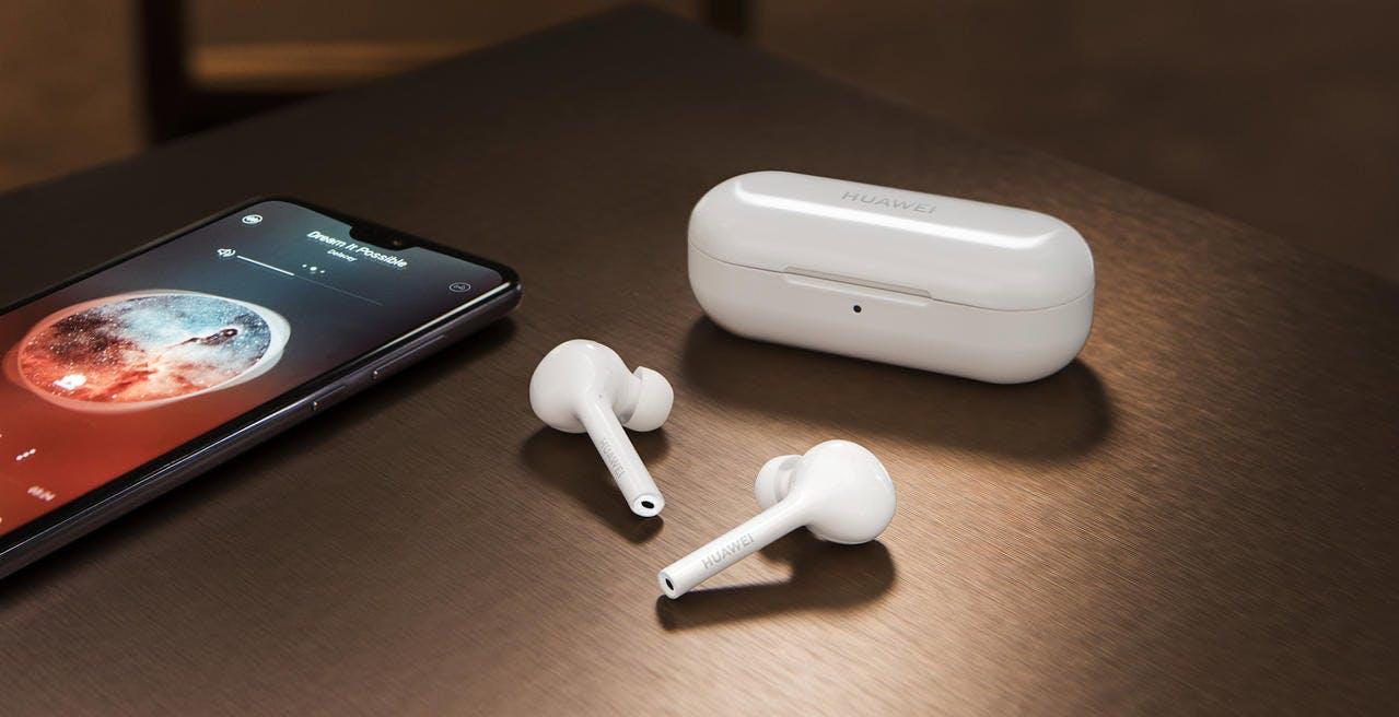 Huawei ha fatto un eccellente codec audio hi-end ma nessuno lo conosce. E pochi lo usano