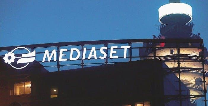 Mediaset, Dailymotion risarcirà 5,5 milioni per violazione del copyright
