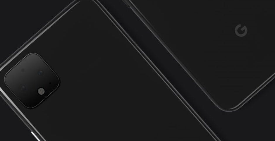 Pixel 4 e 4 XL, in rete le specifiche tecniche. La RAM sale a 6 GB