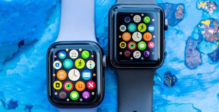 Primi indizi su Apple Watch 5: uscita a settembre e cassa anche in titanio