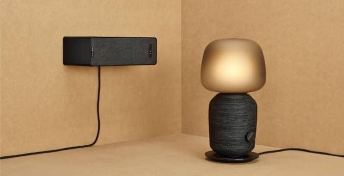 """Ikea sfida a Google e Amazon: investirà """"pesantemente"""" sulla smart home"""