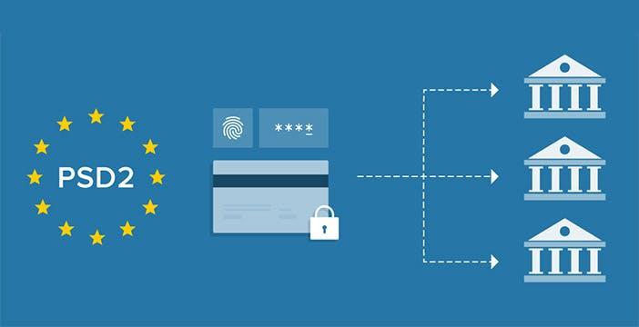 Pagamenti e open banking: cos'è la PSD2 e cosa cambierà online dal 14 settembre