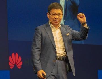 Huawei Kirin 990 ufficiale: 5G integrato e un processore fotografico che promette miracoli