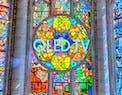 LG accusa Samsung: le pubblicità dei TV QLED ingannano i consumatori