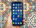 iPhone 11 Pro Max, la recensione. L'autonomia sorprende, la fotocamera è super
