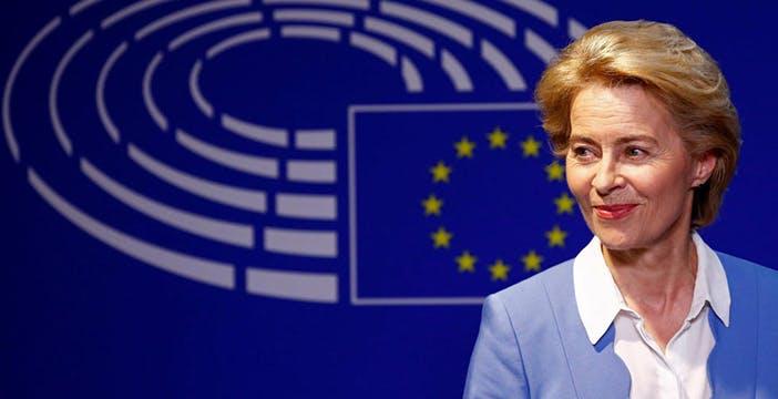 """Le tre grandi sfide digitali che dovrà affrontare la """"nuova"""" Unione Europea"""