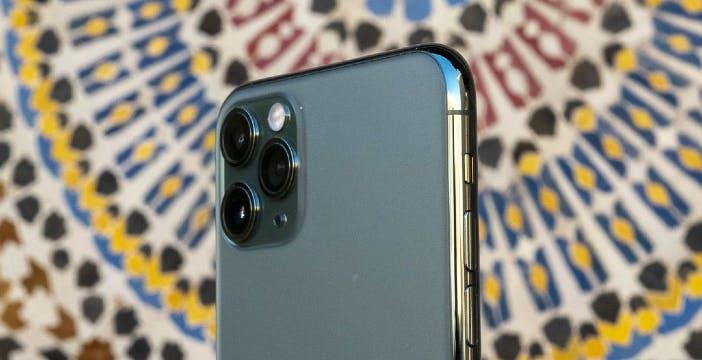 iPhone, foto migliori grazie al machine learning: Apple acquisisce la startup inglese Spectral Edge