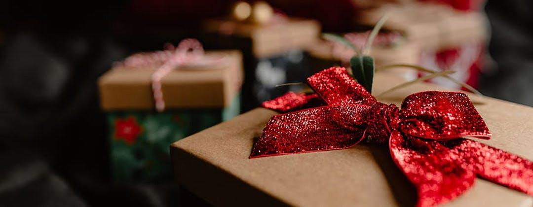 Regali Natale, le offerte di Amazon e Unieuro tutte da sfogliare