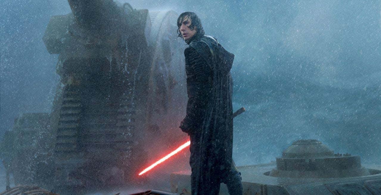 Star Wars: L'Ascesa di Skywalker, recensione