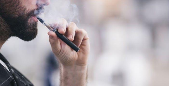 Instagram: stop alle sponsorizzazioni di armi, tabacco e sigarette elettroniche