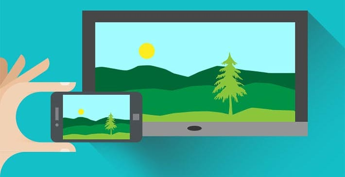 Con Android 11 si potranno finalmente registrare video che superano i 4 GB?