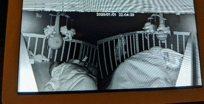 Videocamera invia immagini di case sconosciute: Google interrompe l'accesso di Xiaomi a Home