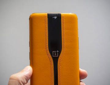 OnePlus Concept One, il vetro elettrocromico non è solo bello, è anche utile