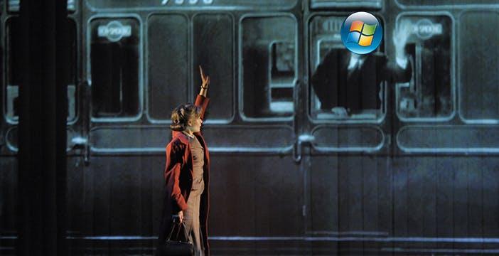 Termina oggi il supporto a Windows 7. Cosa si rischia e cosa fare