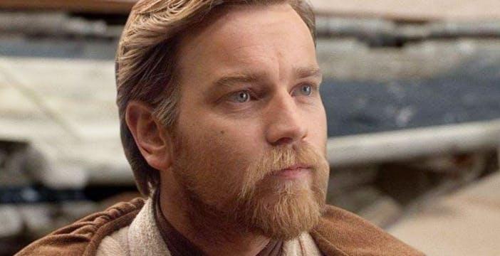 Obi-Wan Kenobi è sospesa: Disney cerca una sceneggiatura più convincente