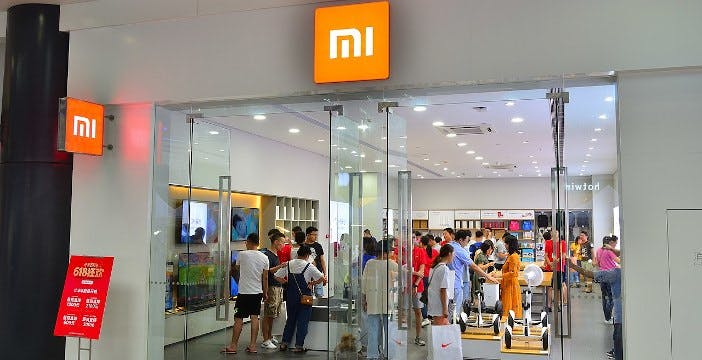 Xiaomi chiude i suoi negozi per tutta la settimana. La psicosi coronavirus blocca anche il lancio del Mi 10
