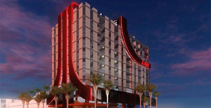 Atari ritorna per diventare hotel. I nuovi alberghi a tema videoludico già pronti nel 2020