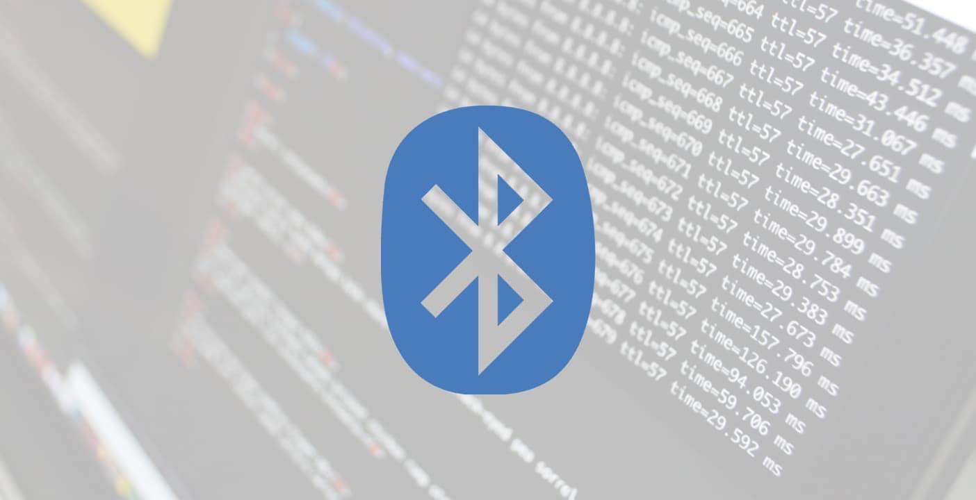 Smartphone Android hackerabili tramite Bluetooth. La soluzione è aggiornare