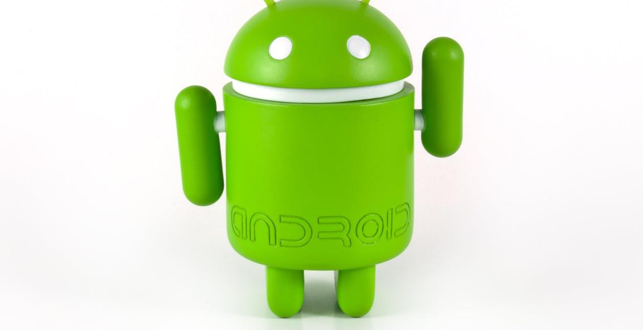 """Google critica le modifiche di Samsung al kernel Android: """"Aggiungono nuove vulnerabilità"""""""