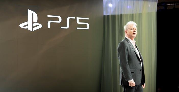 Produrre PS5 costa più del previsto: Sony non riesce a decidere sul prezzo. Aspetterà Xbox