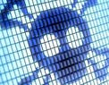 Gli hacker iraniani fanno paura: installate backdoor in molte aziende strategiche