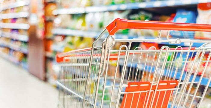 Nasce iorestoacasa.delivery, per mettere in contatto i piccoli negozi italiani ai cittadini bloccati a casa