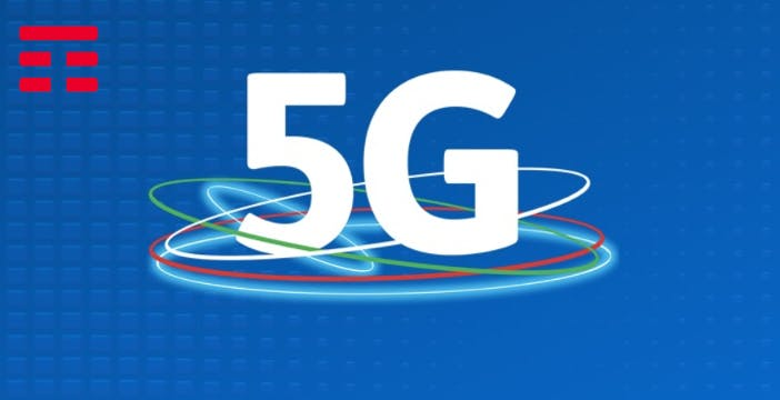"""TIM Advance 5G Unlimited, 39.99 euro al mese per la prima flat 5G non proprio """"Unlimited"""""""