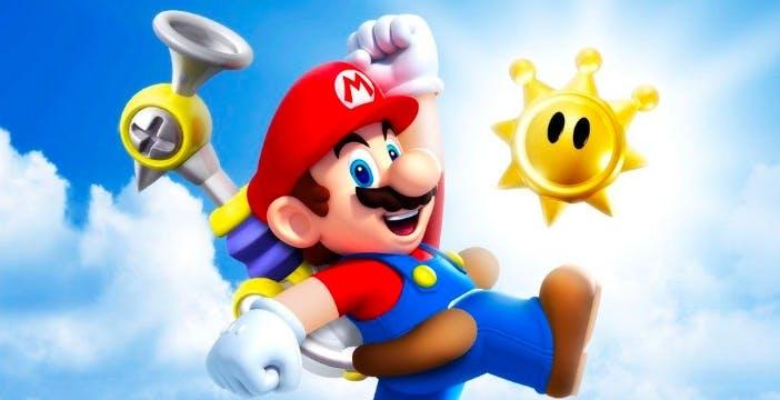 Il 2020 sarà l'anno di Super Mario: per il 35esimo anniversario nuovi giochi e il ritorno dei classici