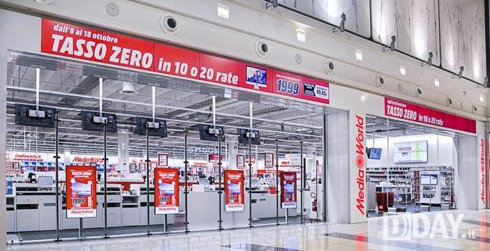"""I negozi di elettronica restano aperti ma senza rifornimenti certi. L'appello di AIRES: """"Il Governo chiarisca"""""""