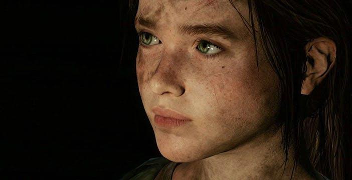 The Last of Us 2 rimandato. Il gioco è quasi pronto, ma la logistica è in difficoltà