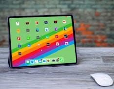 iPad e mouse finalmente insieme. Con iPadOS 13.4 arriva l'alternativa al touch