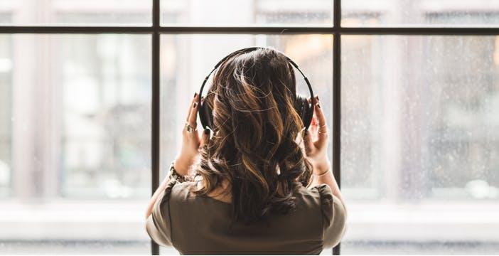 Musica in streaming: Apple Music cresce del 36% ma Spotify resta il leader indiscusso
