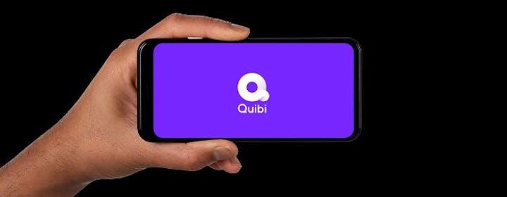 Cos'è Quibi, il servizio di streaming con episodi da 10 minuti che sfida Netflix