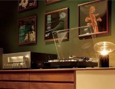 Classe ed eleganza, così Yamaha rinnova gli amplificatori hi-fi