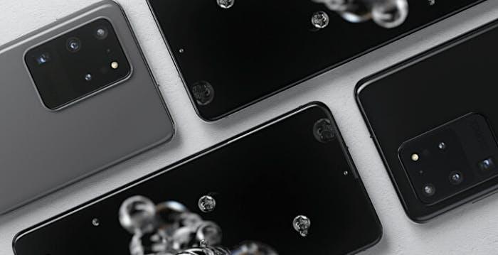 Samsung prolunga la garanzia su tutti i prodotti fino al 15 luglio